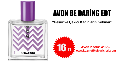 avon-be-daring-edt