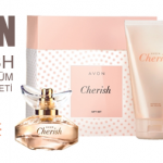 Cherish Bayan Parfüm