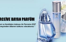 Perceive Bayan Parfüm