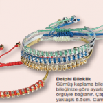 delphi-bileklik