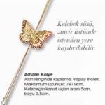 kelebekli-kolye