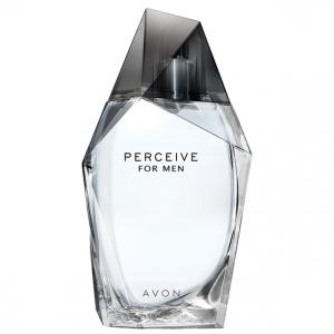 Popüler erkek parfüm