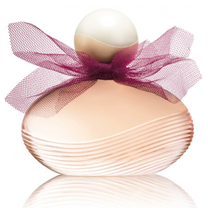 far-away-bella-edp