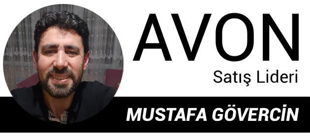 Mustafa Gövercin Hakkında